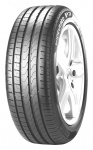 Pirelli  P7 Cinturato 205/50 R17 89 W Letné