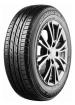 Bridgestone  B280 185/65 R14 86 T Letné