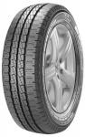 Pirelli  Chrono Four Seasons 225/70 R15C 112/110 S Celoročné