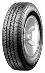 Michelin  AGILIS 51 195/70 R15 98/96 T Letné