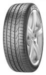 Pirelli  P ZERO 205/45 R17 88 Y Letné