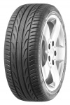 Semperit  Speed-Life 2 215/45 R17 87 V Letné