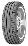 Michelin  PILOT SPORT 3 GRNX 215/45 R18 93 W Letné