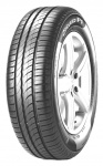 Pirelli  P1 Cinturato 195/55 R16 87 W Letné