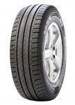 Pirelli  CARRIER CAMPER 215/75 R16C 113 R Letné