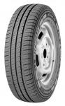 Michelin  AGILIS+ GRNX 215/60 R17C 104/102 H Letné