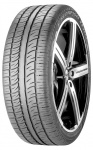 Pirelli  SCORPION ZERO ASIMMETRICO 235/45 R19 99 v Celoročné