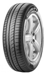 Pirelli  P1 Cinturato Verde 185/60 R15 88 H Letné