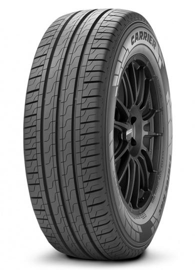 Pirelli  CARRIER LT01 195/80 R15C 106/104 R Letné