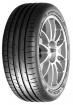 Dunlop  SPORT MAXX RT2 215/45 R17 91 Y Letné