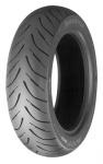 Bridgestone  B02 130/70 -16 61 P