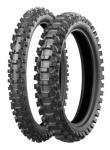 Bridgestone  X20 100/90 -19 57 M