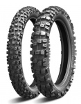 Michelin  STARCROSS 5 SOFT 110/90 -19 62 M
