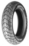 Bridgestone  ML50 130/70 -12 56 L