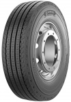 Michelin  X Multi Z 245/70 R19,5 136/134 M Vodiace