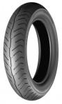 Bridgestone  G853 130/70 R18 63 v