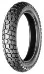 Bridgestone  TW42 120/90 -18 65 P