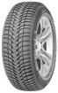 Michelin  ALPIN A4 GRNX 185/55 R16 87 H Zimné