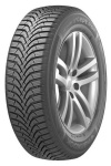 Hankook  W452 Winter i*cept RS2 185/60 R15 88 T Zimné