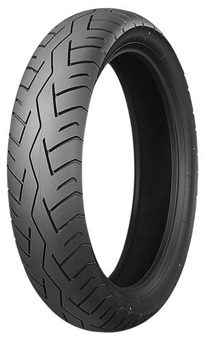 Bridgestone  BT45 R 130/90 -16 67 H