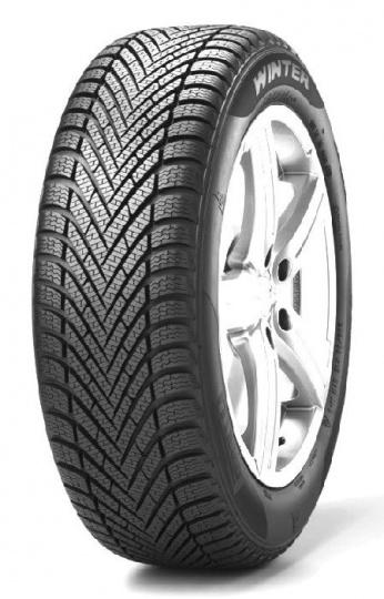 Pirelli  CINTURATO WINTER 205/55 R16 94 H Zimné