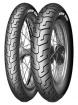 Dunlop  K591 160/70 B17 73 v