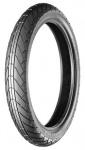 Bridgestone  G525 110/90 -18 61 v