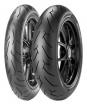 Pirelli  DIABLO ROSSO 2 140/70 R17 66 H