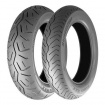 Bridgestone  E-MAX 120/70 R18 59 W
