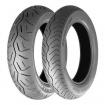 Bridgestone  E-MAX 170/60 R17 72 W