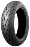 Bridgestone  SC1R 130/70 -13 63 P