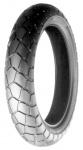 Bridgestone  TW203 130/80 -18 66 P