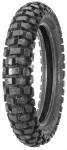 Bridgestone  TW302 130/80 -18 66 S