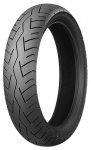 Bridgestone  BT45 120/80 -18 62 H