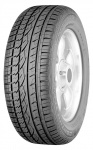 Continental  CROSSCONTACT UHP 295/40 R21 111 W letné
