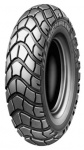 Michelin  REGGAE 120/90 -10 57 J