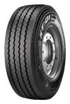 Pirelli  ST01 205/65 R17,5 129/127 J Návesové