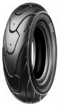 Michelin  BOPPER 130/70 -12 56 l