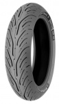 Michelin  PILOT ROAD 4 160/60 R15 67 H