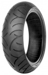 Bridgestone  BT021 190/55 R17 75 W