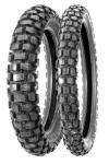 Bridgestone  TW301 80/100 -21 51 P