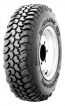 Hankook  RT01 Dynamic MT RT01 205/80 R16 104 Q Letné