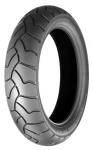 Bridgestone  BW502 160/60 R17 69 W