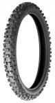 Bridgestone  M203 60/100 -14 30 M