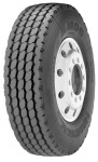 Hankook  AM06 12,00 R22,5 152/148 K Vodiace