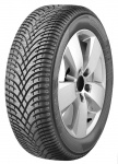 BFGoodrich  G-FORCE WINTER2 SUV 215/55 R18 99 v Zimné
