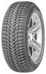 Michelin  ALPIN A4 GRNX 225/50 R17 94 H Zimné