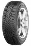 Semperit  SPEED GRIP 3 195/55 R16 87 T Zimné
