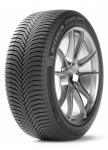 Michelin  CROSSCLIMATE+ 215/65 R17 103 v Celoročné