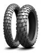 Michelin  ANAKEE WILD R 130/80 -18 66 S